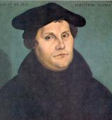 luter1