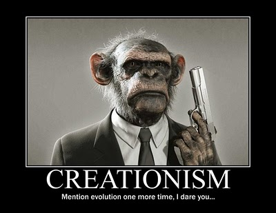 pulpfictioncreationism