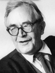 everyone-loves-karl-barth