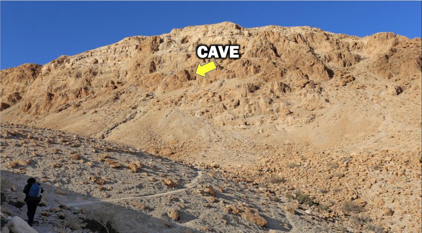 cave_location-e1486498986304