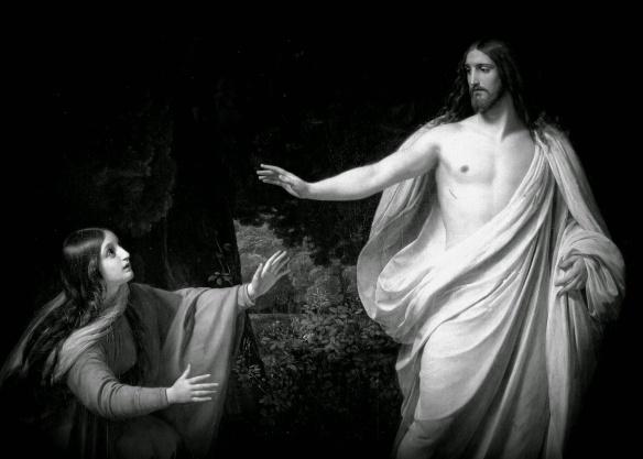 HUDGINS_IVANOV_RESURRECTION