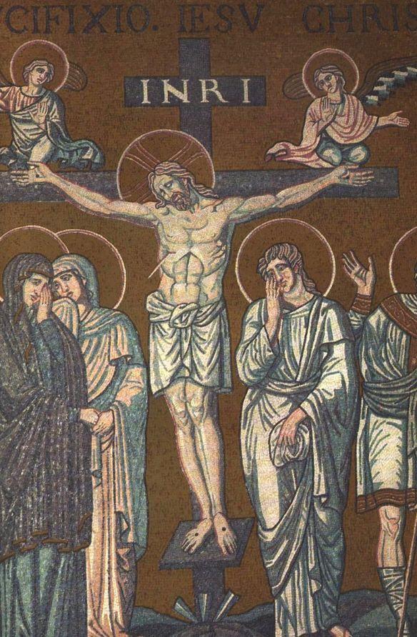 800px-Christ's_Crucifix