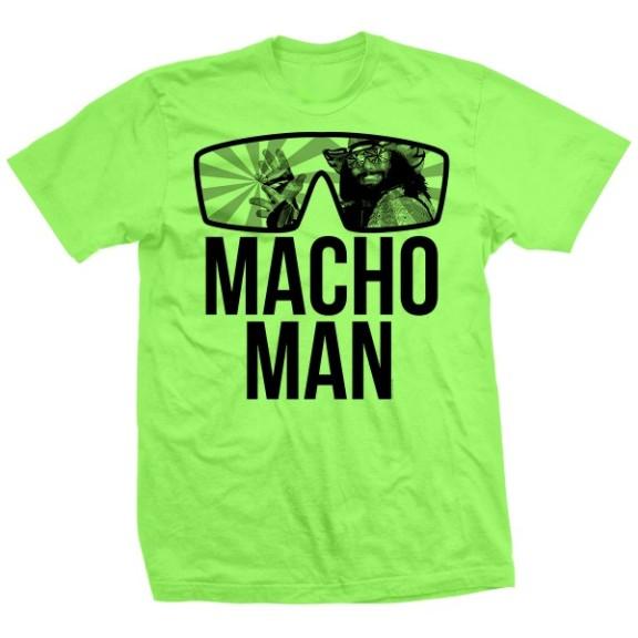 classic_macho_man_lime