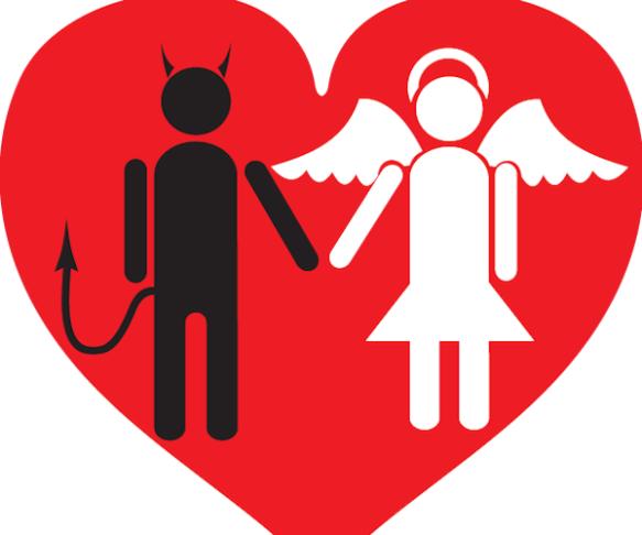 angel-devil-again