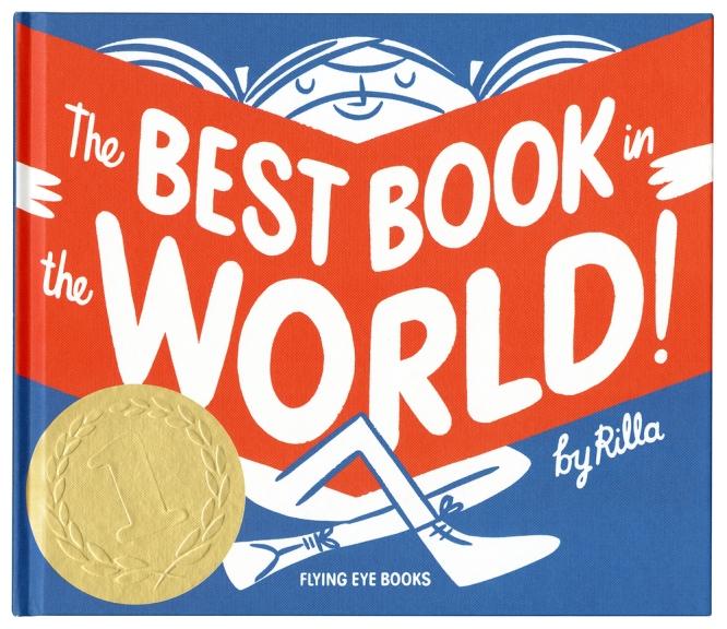 Резултат с изображение за Best book
