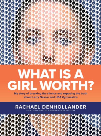 Резултат с изображение за what is a girl worth